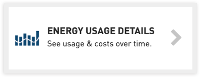 energy-usage-button.png